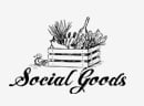 Social Goods: A Newberg Family Market