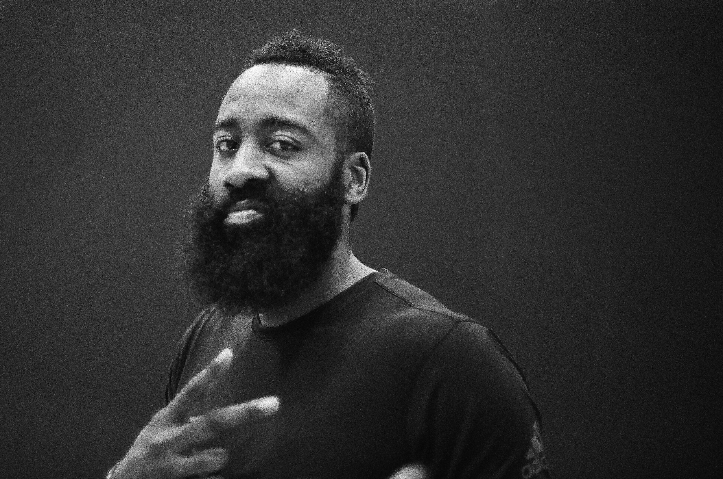 James_Harden_by_Terry_Snyder_03.jpg