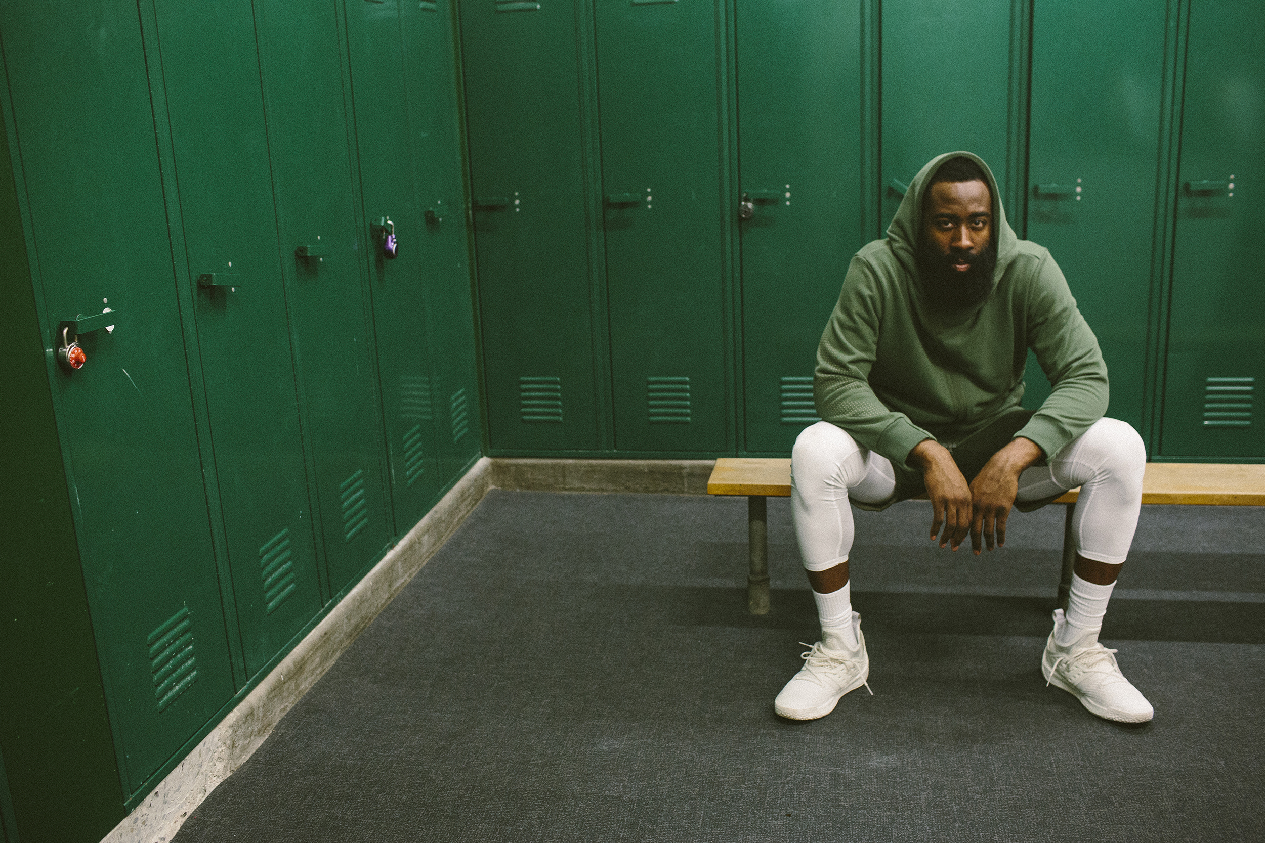 James_Harden_by_Terry_Snyder_05.jpg