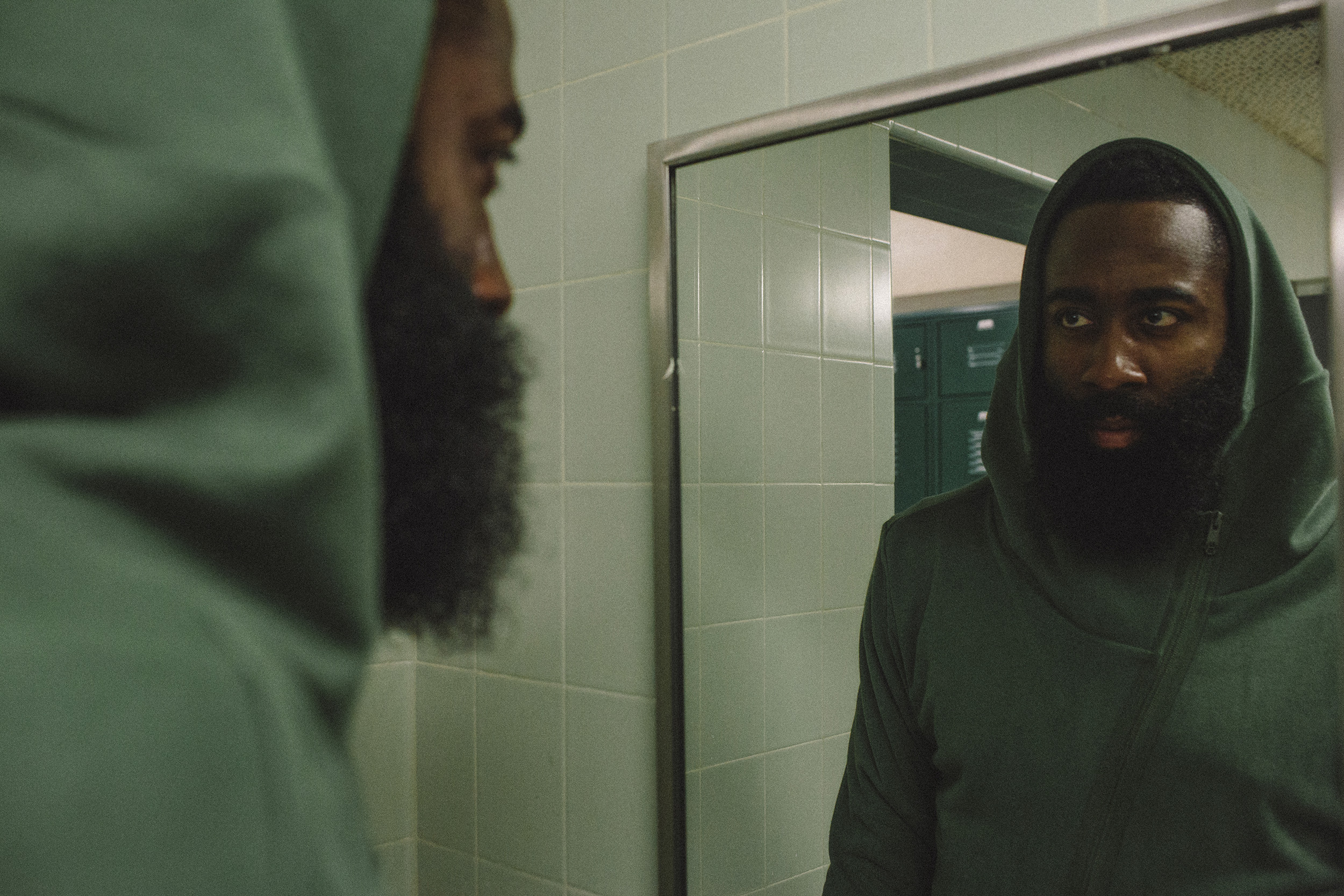 James_Harden_by_Terry_Snyder_06.jpg