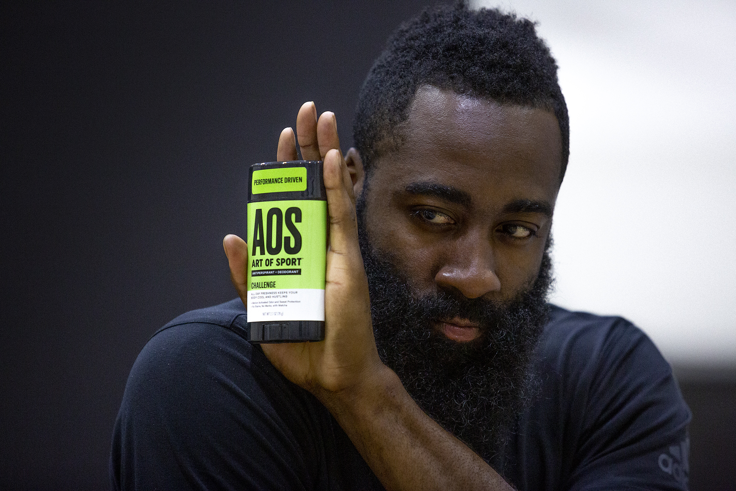James_Harden_by_Terry_Snyder_10.jpg