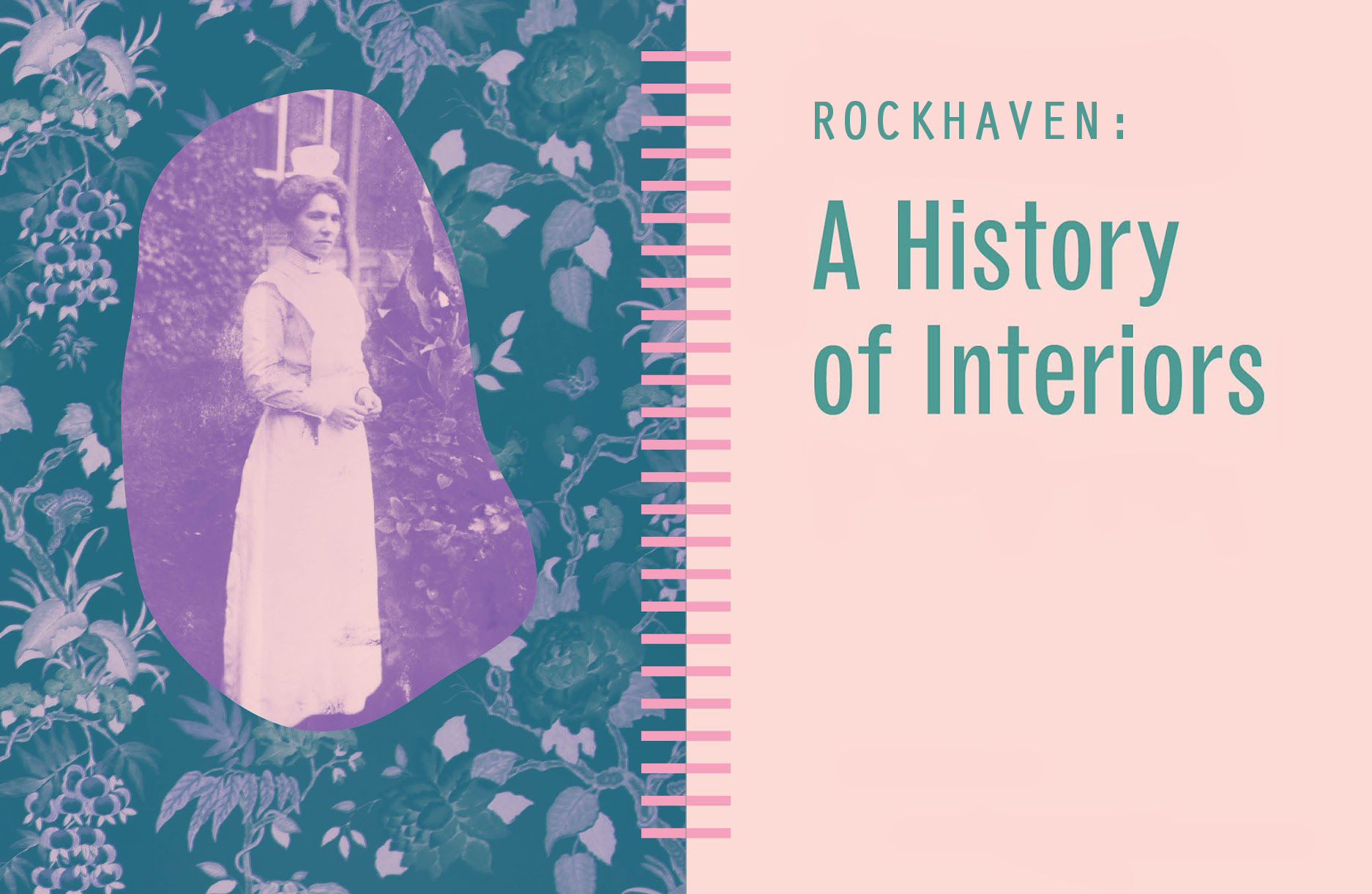 A collection of essays inspired by Rockhaven Sanitarium, Crescenta Valley's proto-feminist psychiatric institution founded in 1923. Featuring contributions from writers Allison Noelle Conner, Emma Kemp, Orenda Fink, Johanna Hedva, Suzanne Scanlon, Mady Schutzman, and Adriana Widdoes.