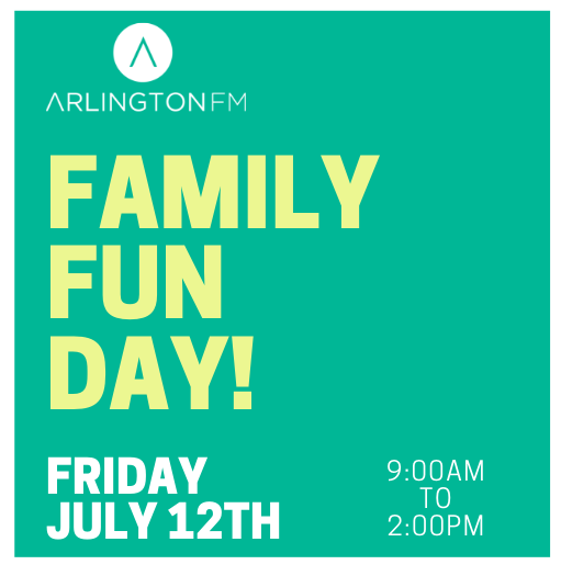 Copy of family fun day!.png