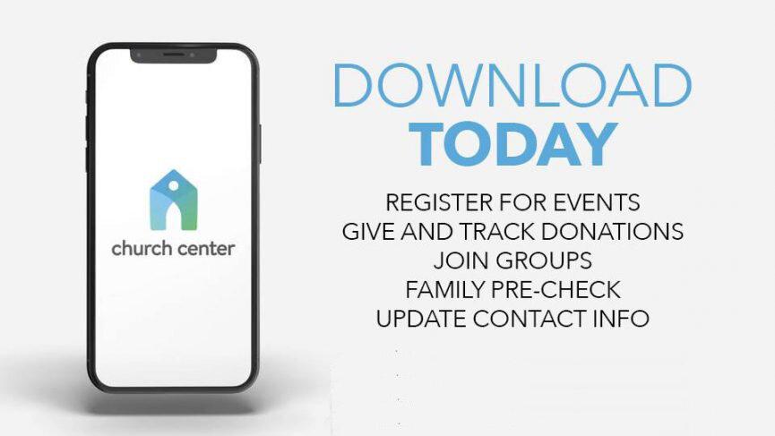 Church+Center info website.jpg