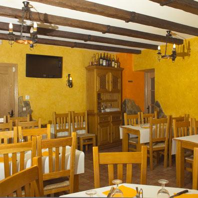 restaurante-ateca-1.jpg