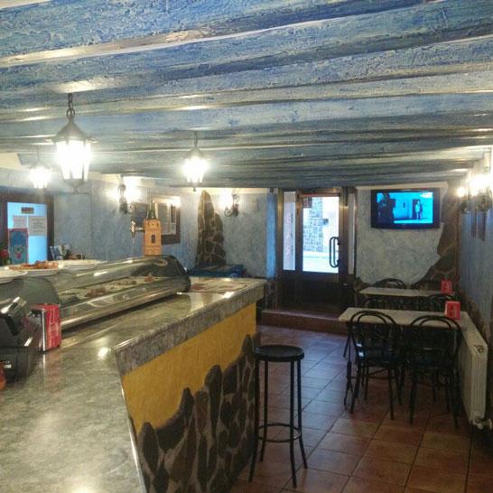 restaurante-ateca-3.jpg