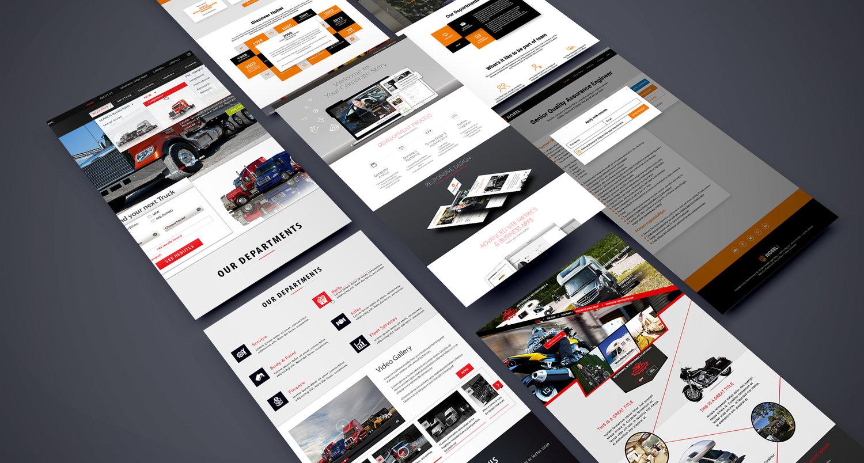 Portfolio-Overview-.jpg