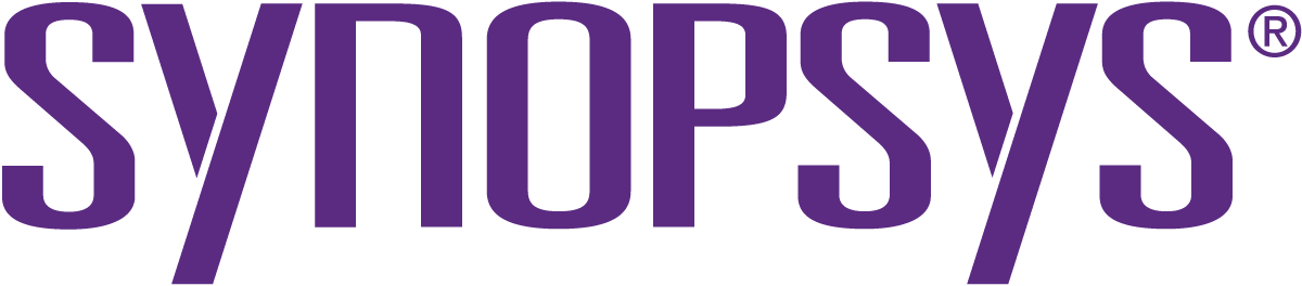 2. synopsys_color.png