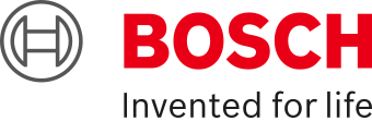 6.bosch-logo_res_340x111.png