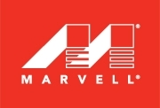 3.marvell-technology-squarelogo-1499789412150.png