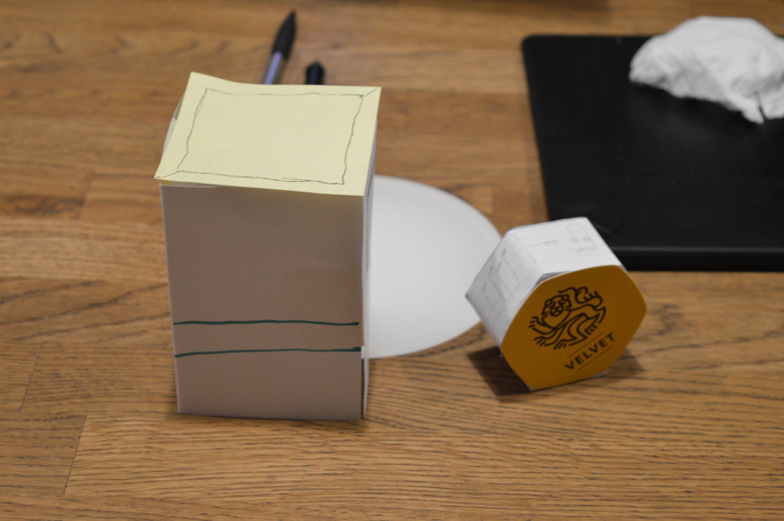 Jukebox_prototyping_DSC_0091.JPG