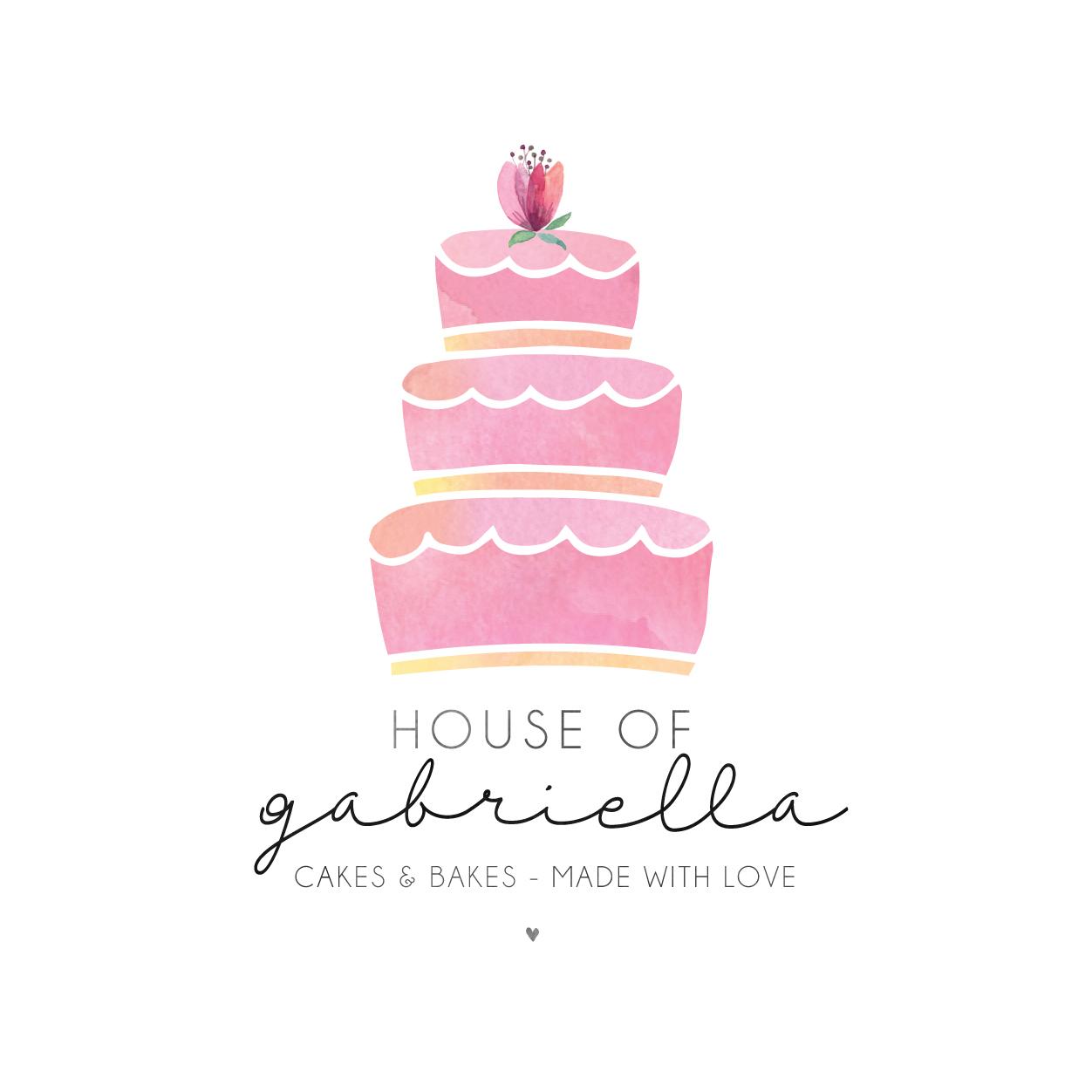 House of Gabriella-logo-03.jpg