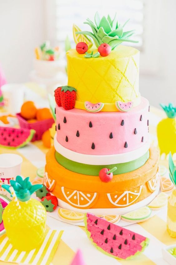 tropical cake.jpg