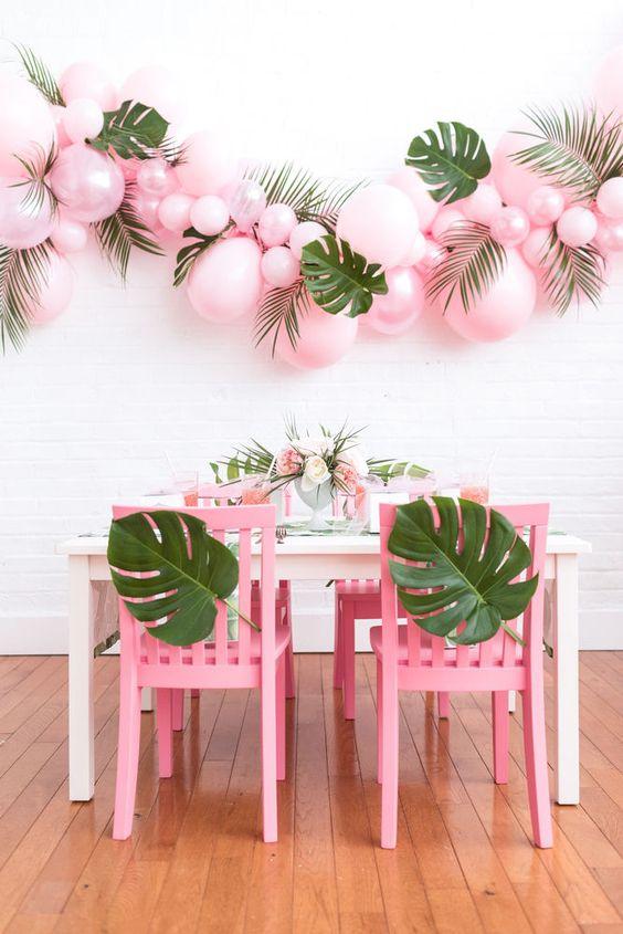 pink tropical.jpg