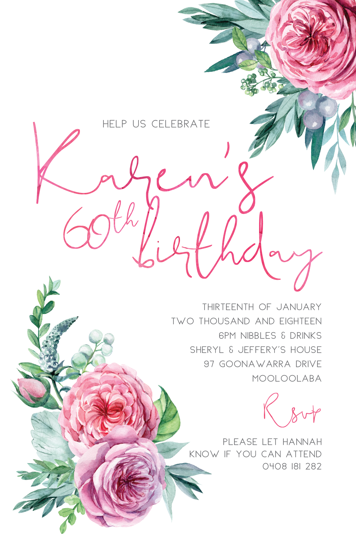 Karen Burt - Birthday Invitation-01.png