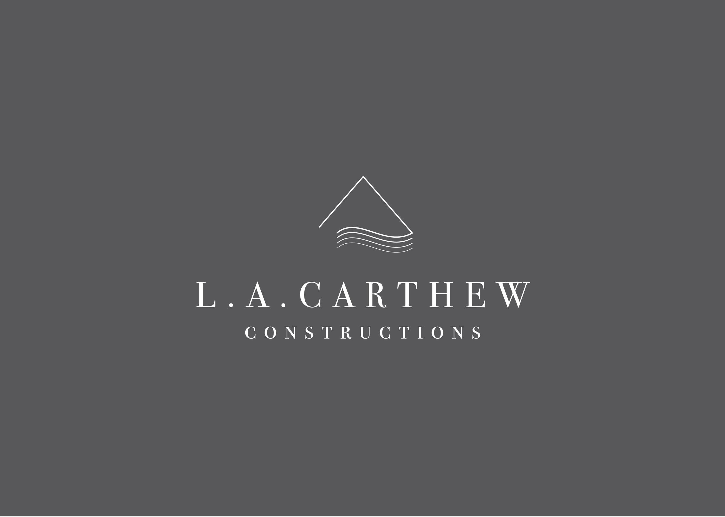 LA-CARTHEW-logo concepts-04.png