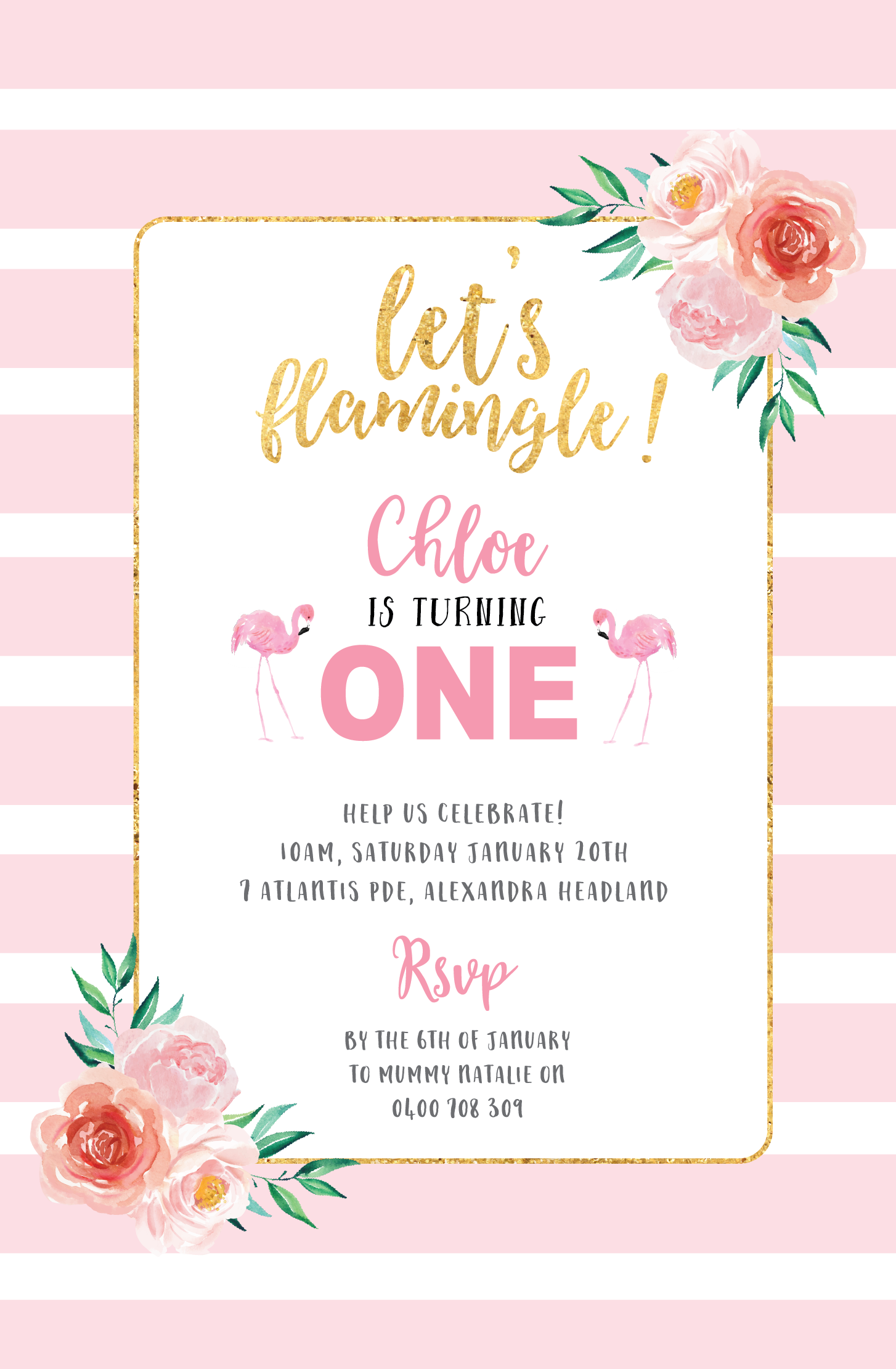 Chloe's First Birthday-palepink-02.png