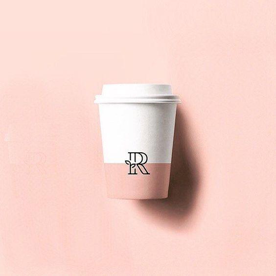 coffee-pink.jpg