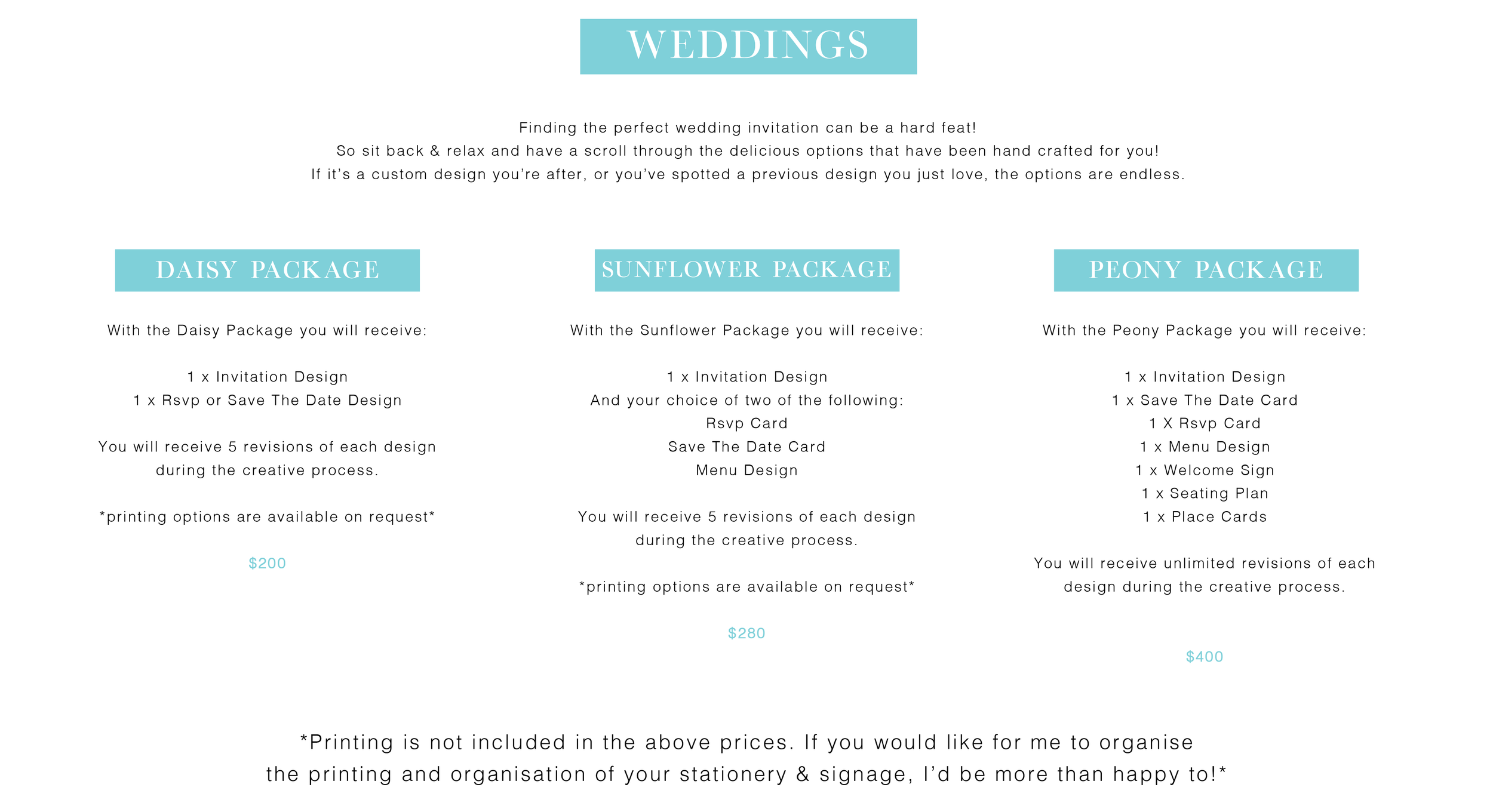 Prices & Packages-WEDDINGS-02.png