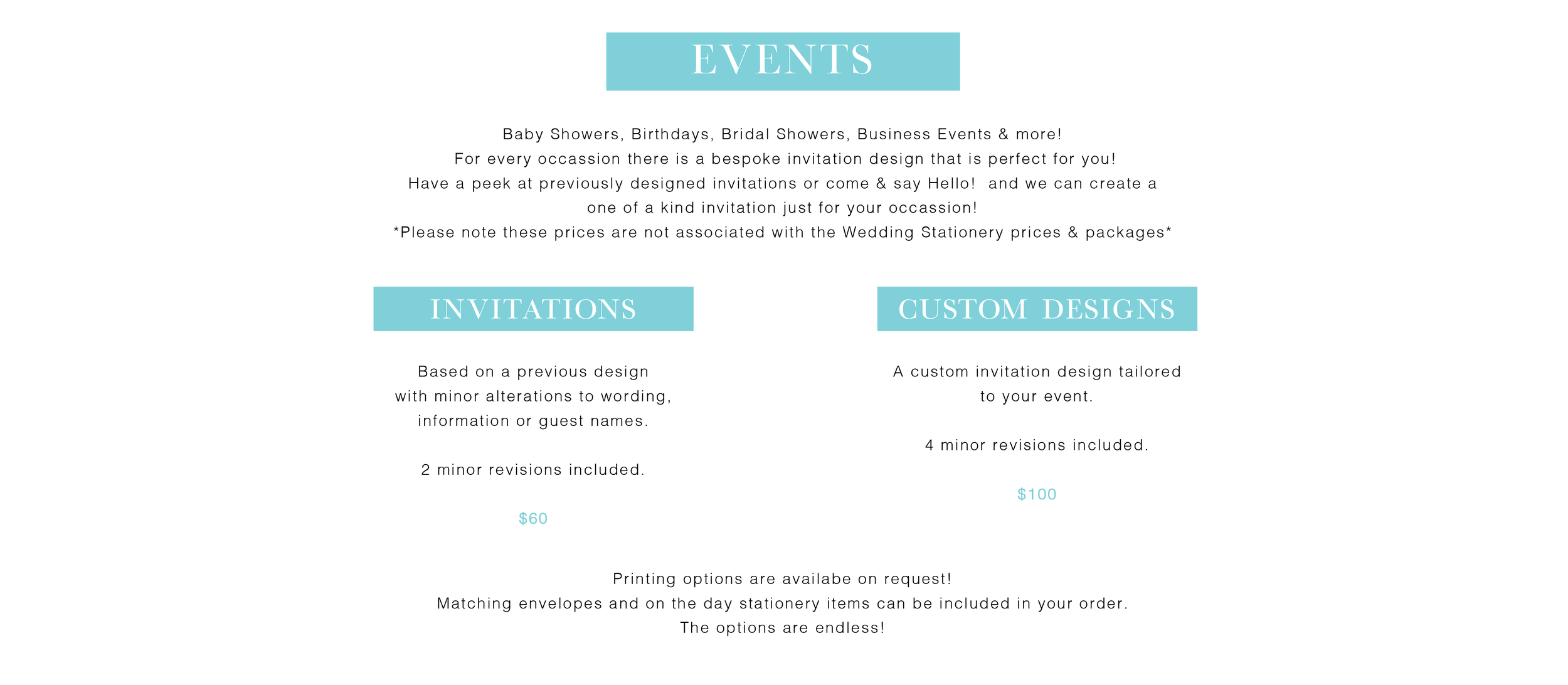Prices & Packages-EVENTS-03.png