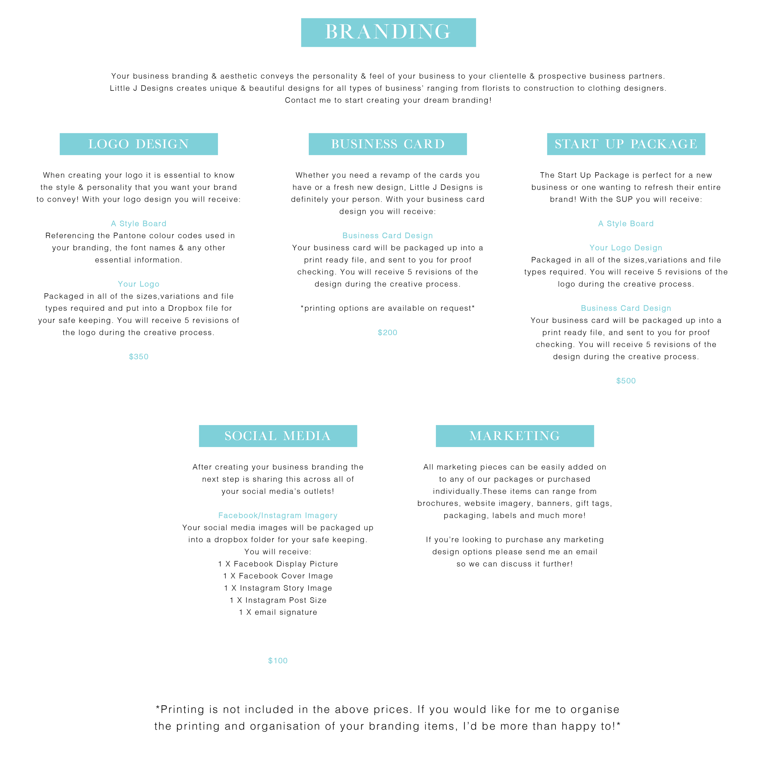 Prices & Packages-BRANDING-01-01.png
