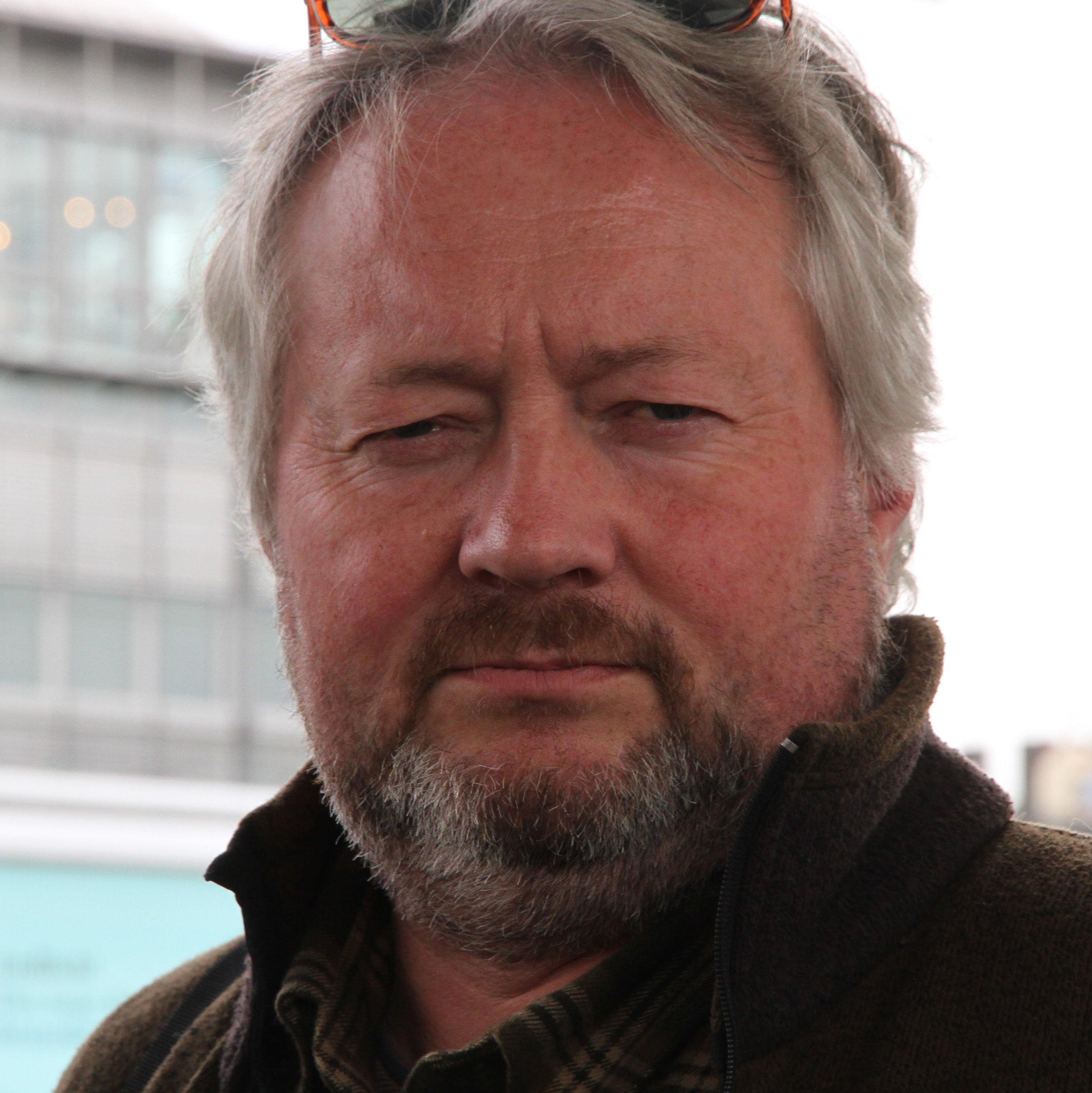 Portrett Ivar Petter.JPG