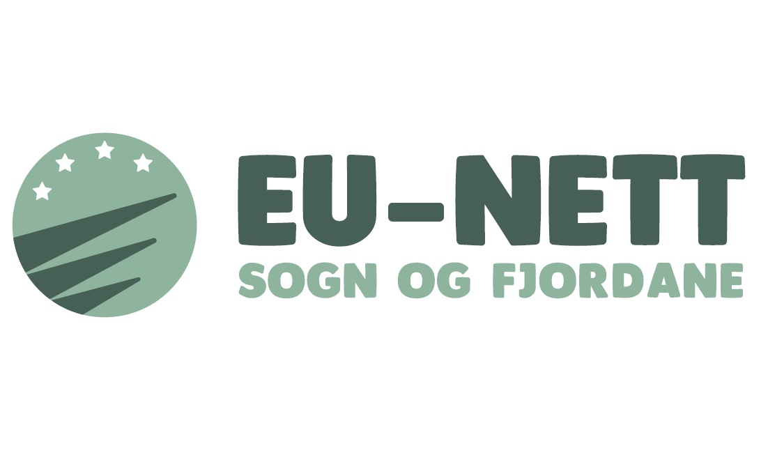 logo stor.jpg