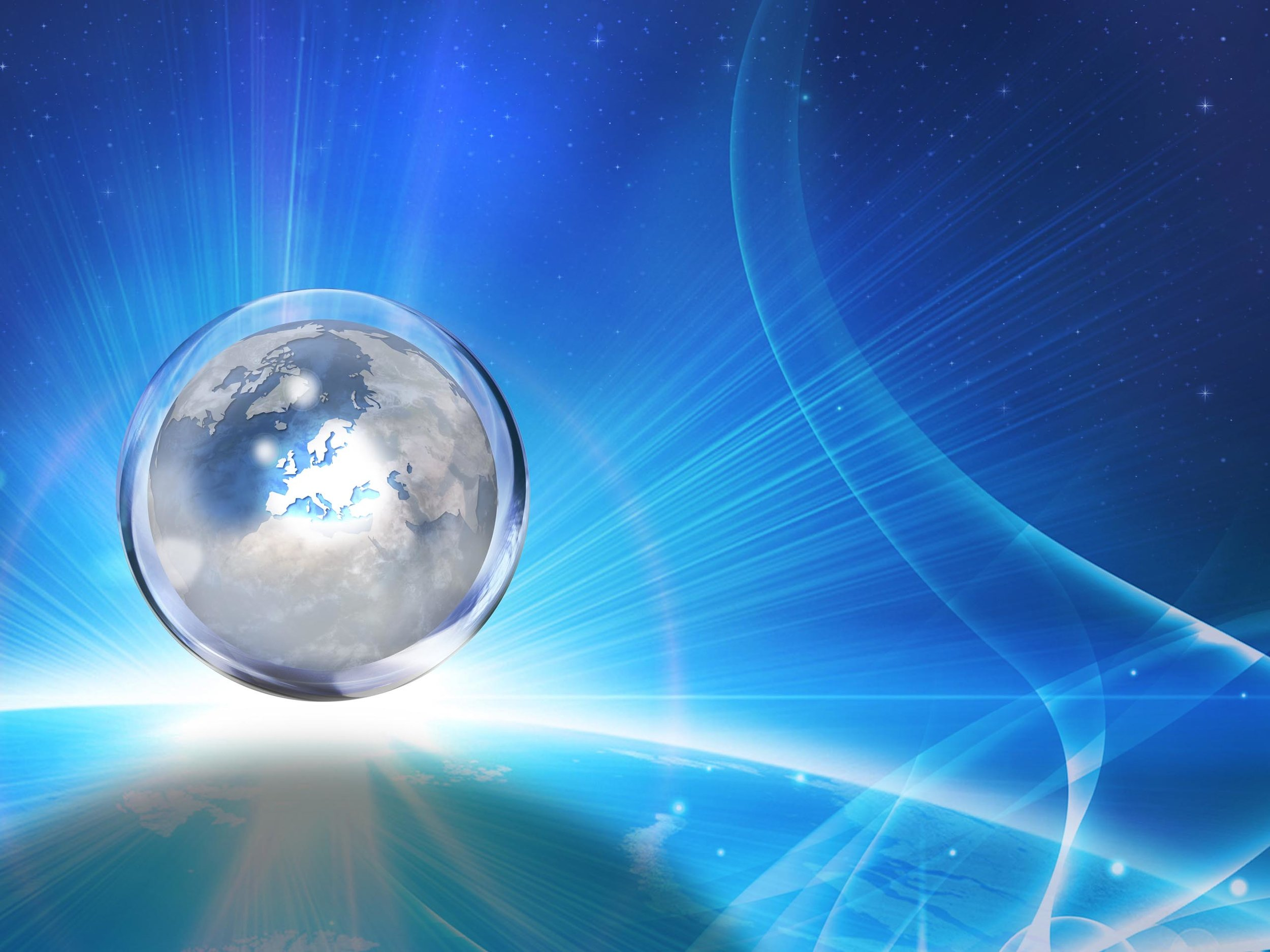H2020_Background_SS_Cover_2013_M_PPed.jpg