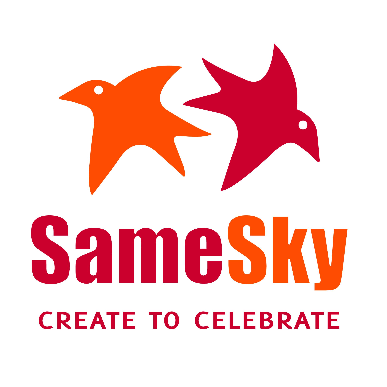 Same_Sky_logo.jpg