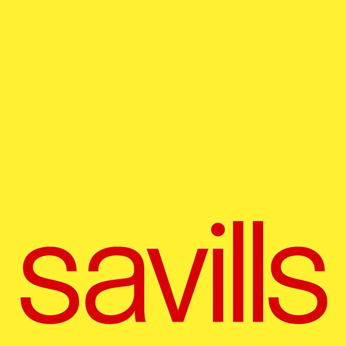 SAVILLS_CMYK_Logo.jpg