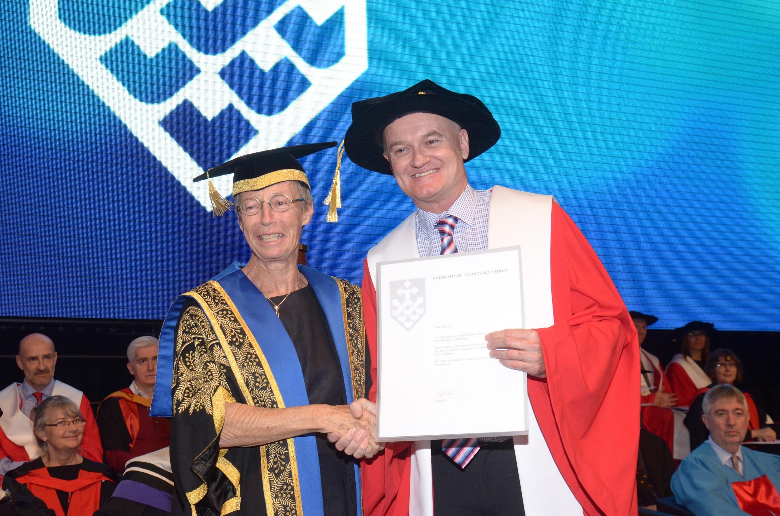 david-dyer-doctorate.jpg