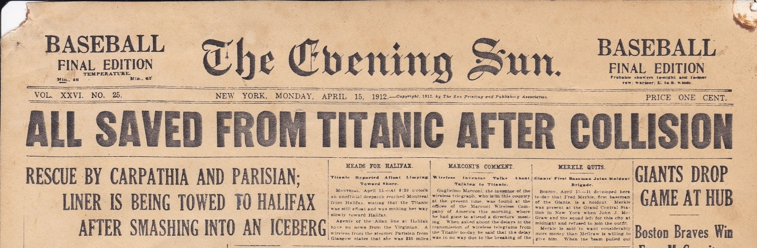 the-evening-sun-titanic-headline.jpg