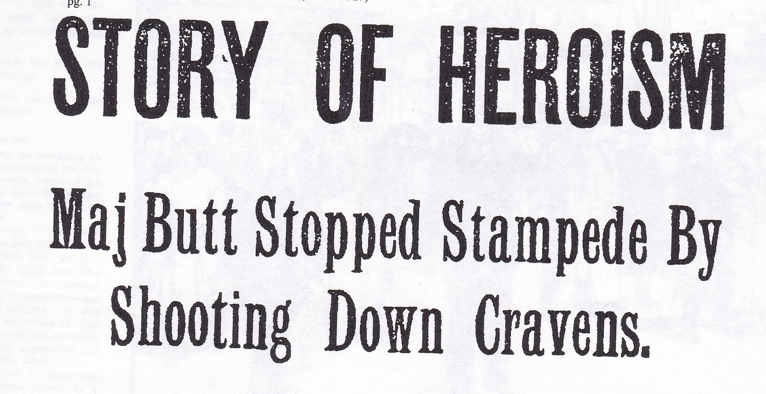 boston-daily-globe-story-of-heroism.jpg