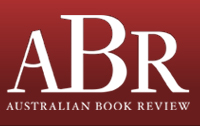 australian-book-review.jpg