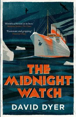 the-midnight-watch-UK-paperback.jpg
