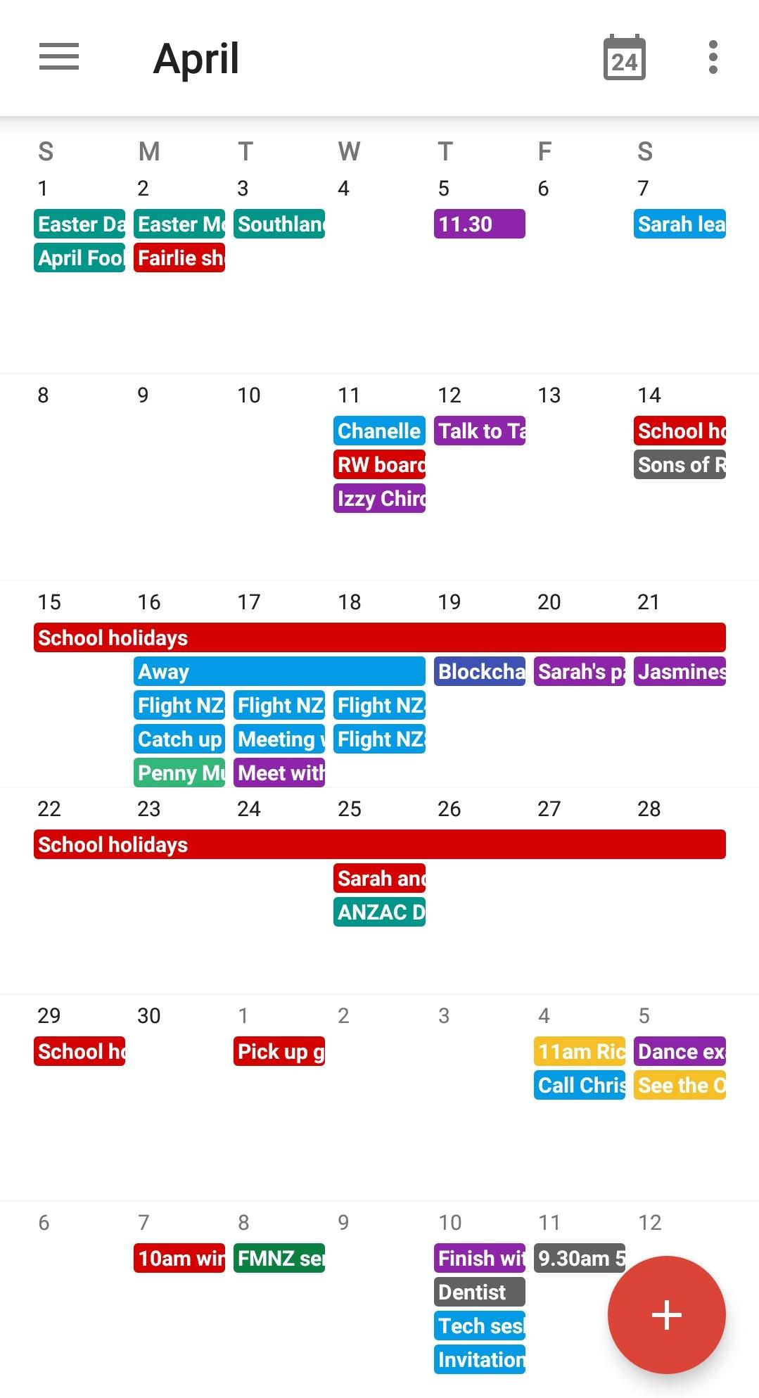 Screenshot_20180524-113418_Calendar.jpg