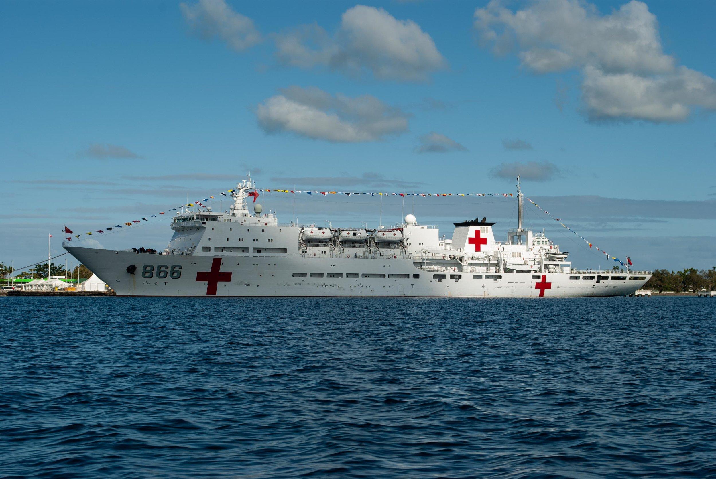 Tonga-4.jpg