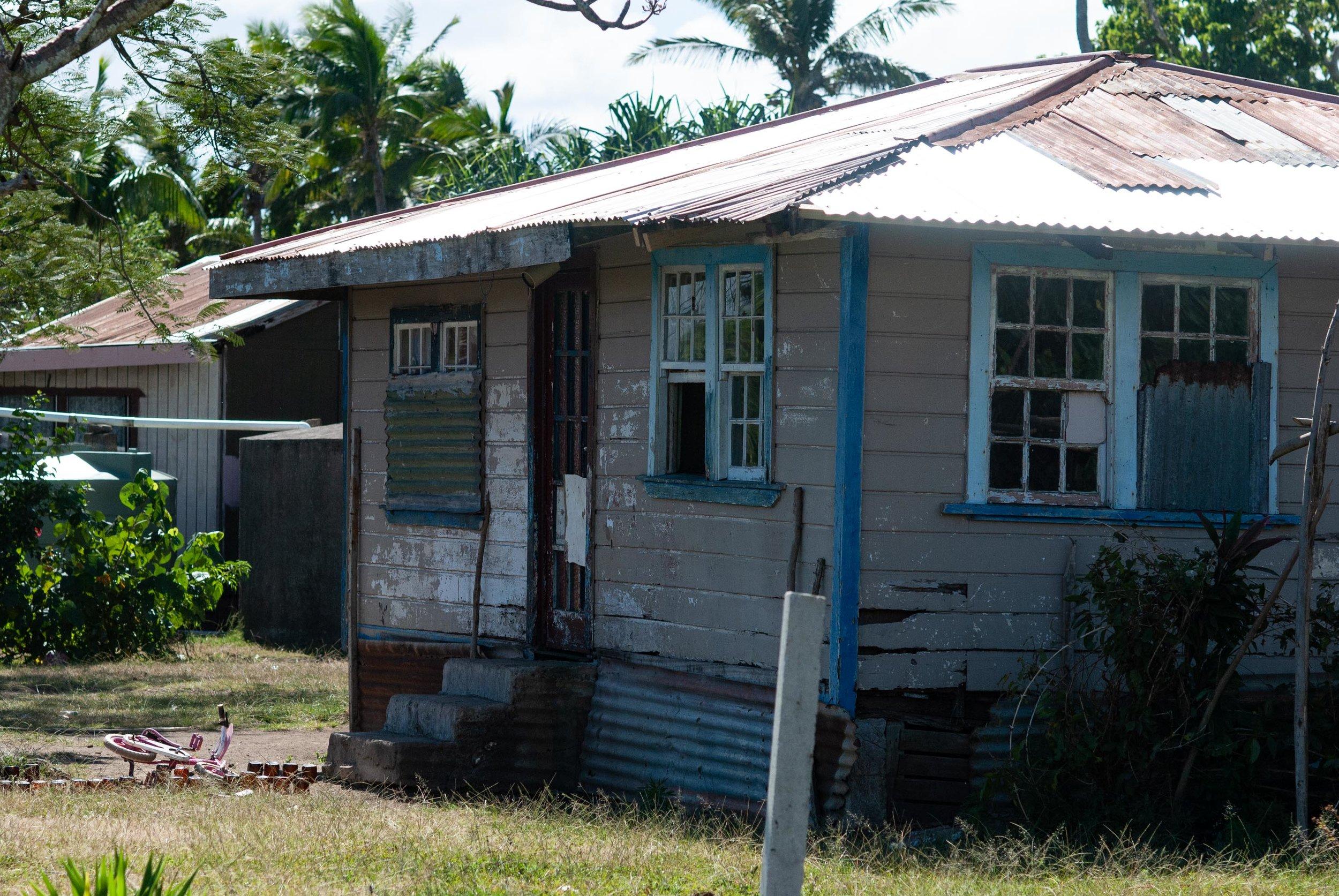 Tonga-57.jpg