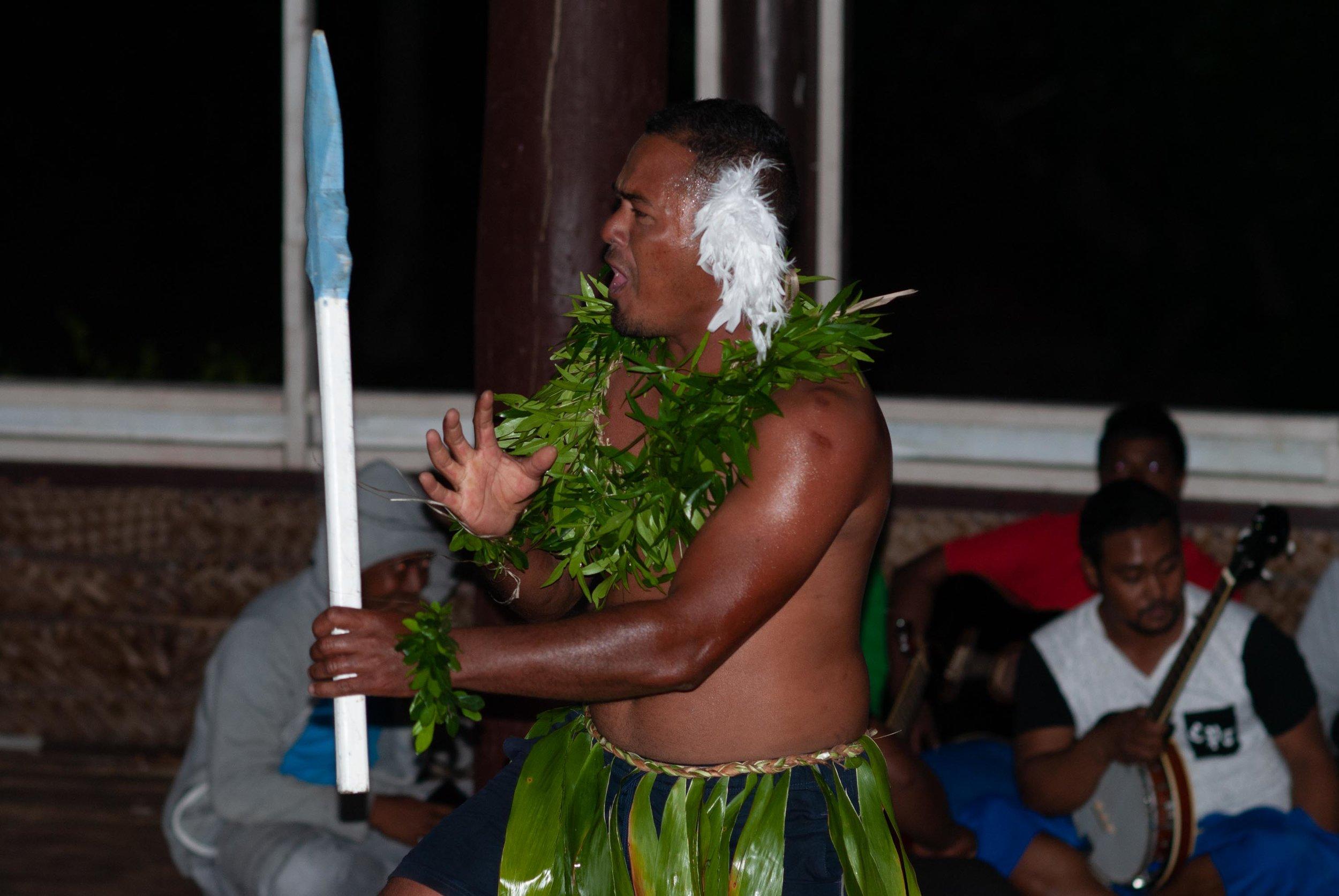 Tonga-95.jpg