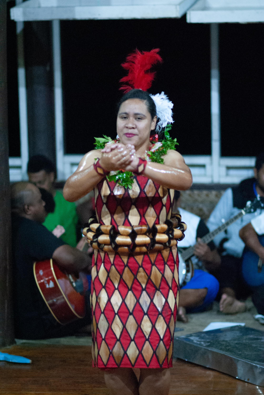 Tonga-97.jpg