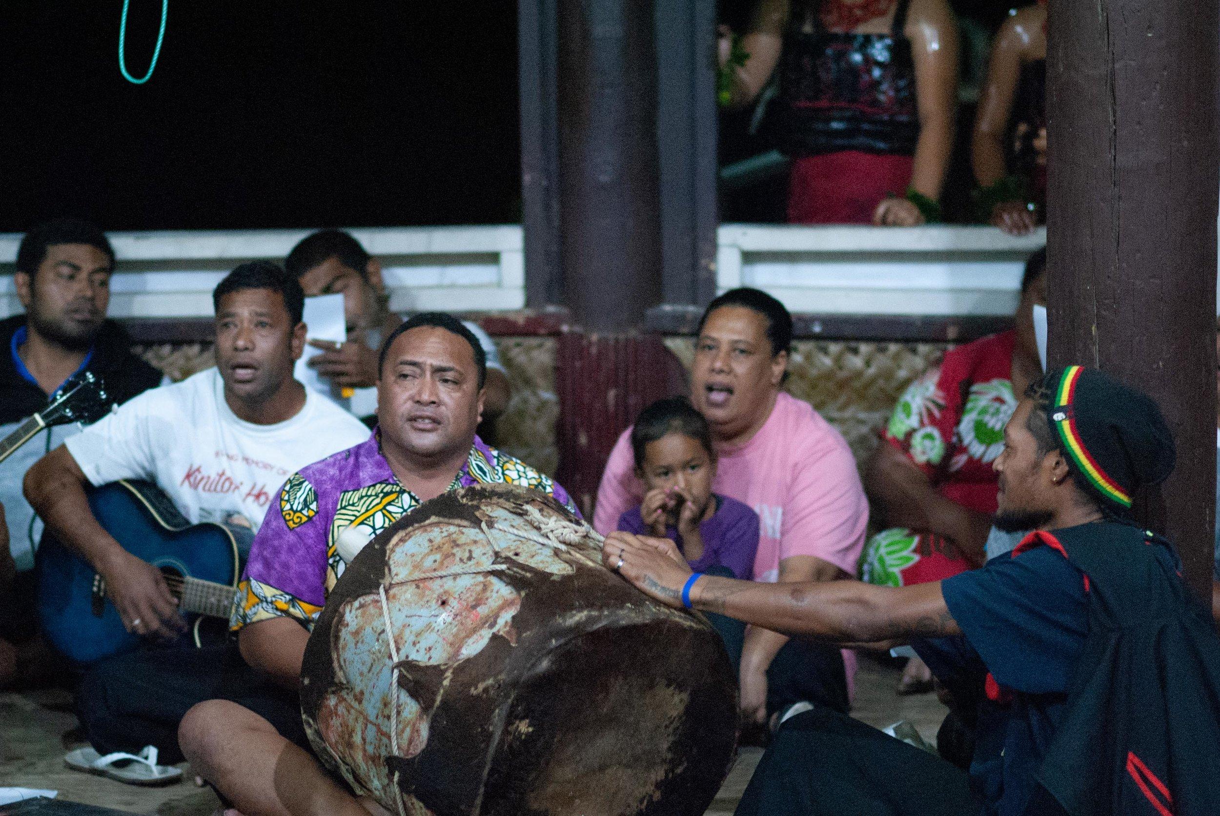 Tonga-99.jpg