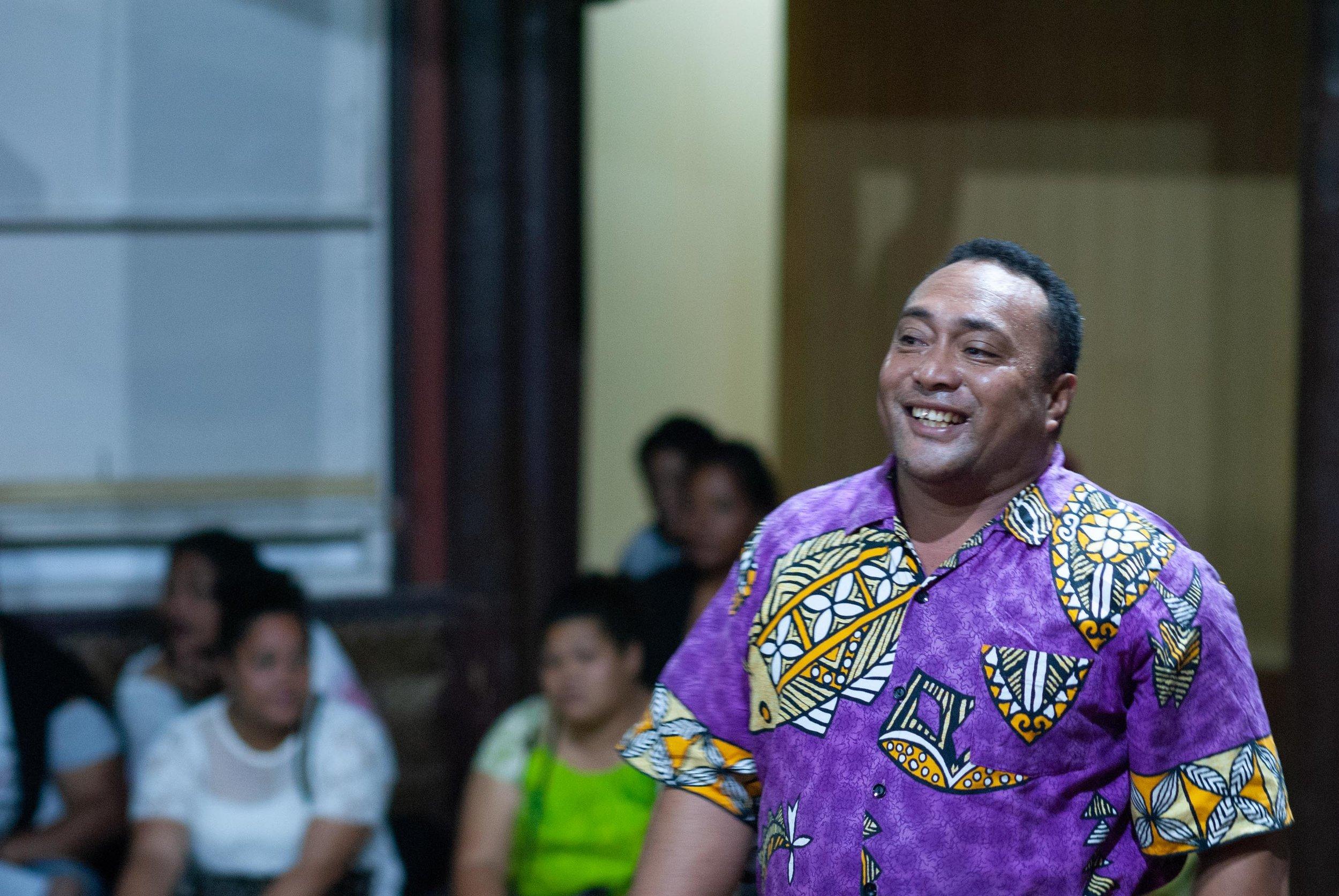 Tonga-102.jpg