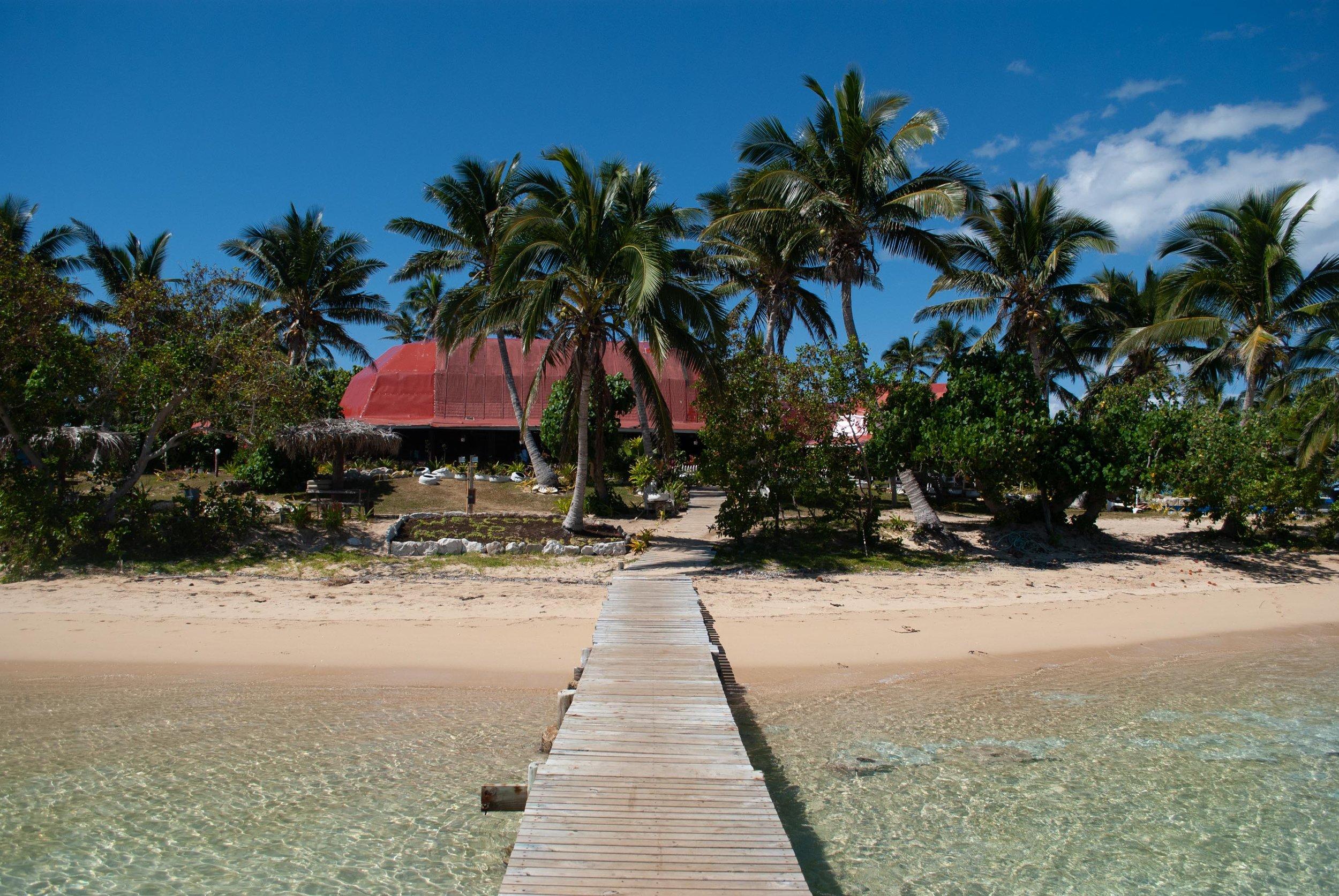 Tonga-16.jpg