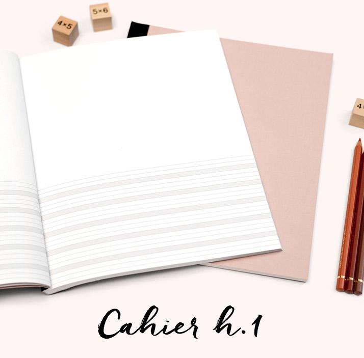 packshot-cahier-h1.jpg
