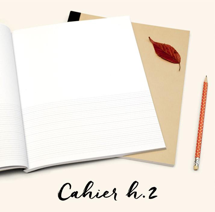 packshot-cahier-h2.jpg