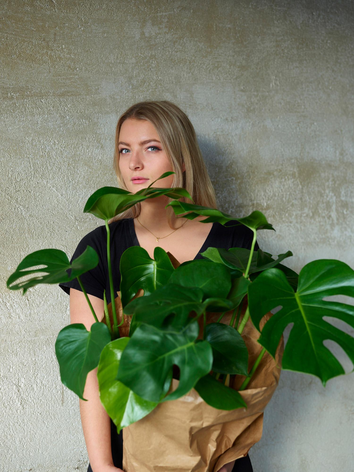 Mester-Grønn02.jpg