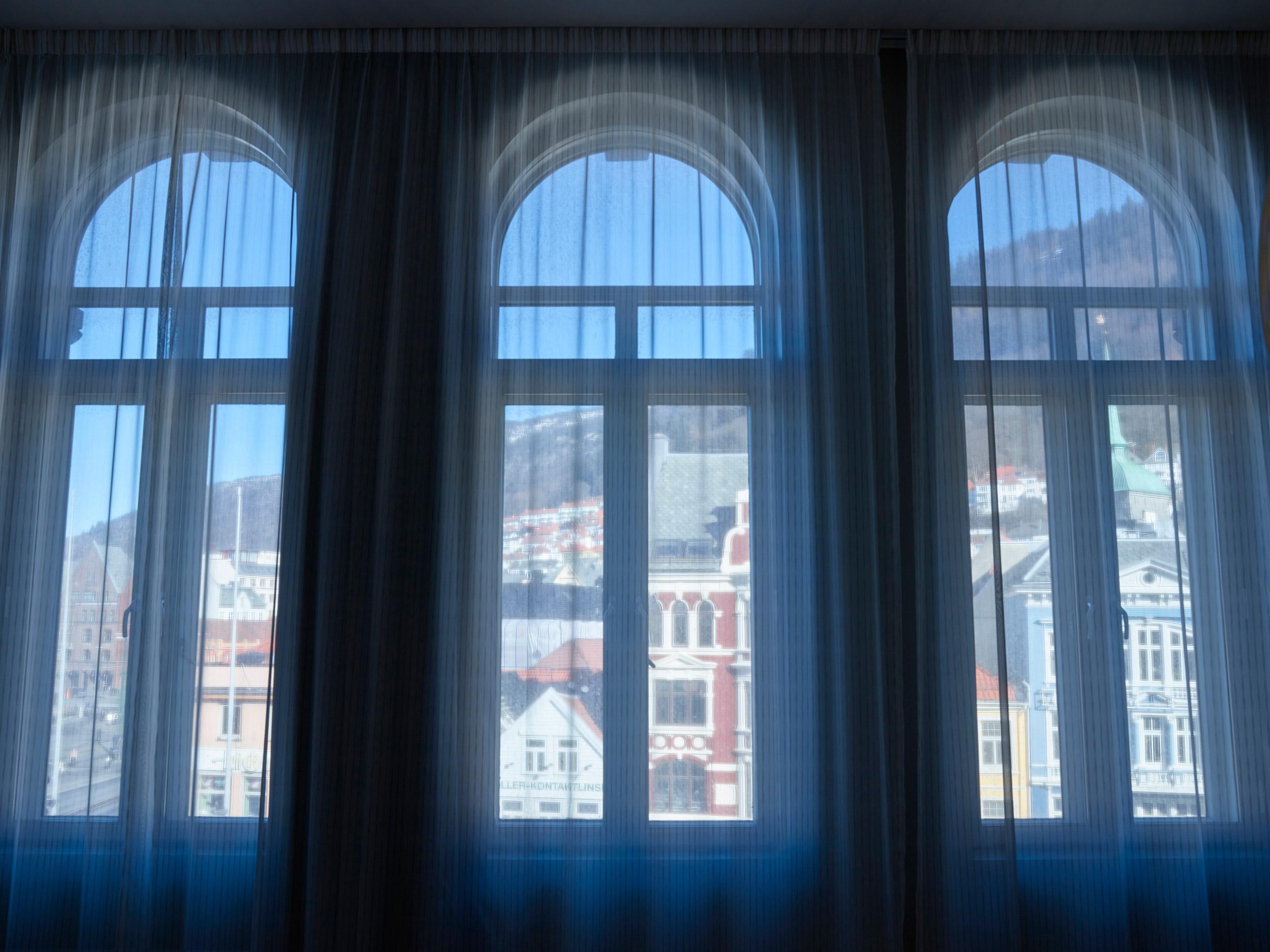 Hotel-Børs11.jpg