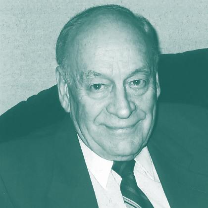 Claude B�dard