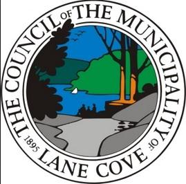 Lane Cove Council 2014(2).jpg