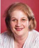 Helen Banu, Executive Officer